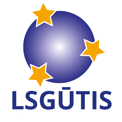 LSGUTIS_ball-text_down